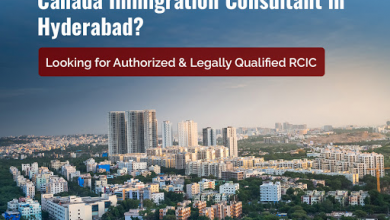 Photo of Should I apply for the Canadian permanent residency (EXPRESS ENTRY) on my own or through a regulated consultant?