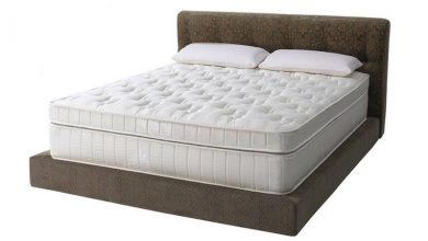Photo of Purchase a Quality Mattress From The Best Mattress Dealer
