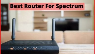 Photo of Best Router For Spectrum