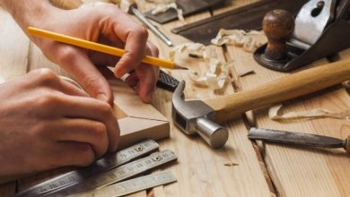 Photo of Why is the Importance of Carpenter Skills So Important?