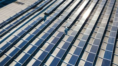 Photo of The Things You Must Know While Preparing For Solar Panel Installation Geelong