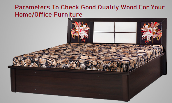 good-quality-wooden-furniture