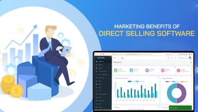 Photo of How Direct Selling Software Bring Better Business Opportunities