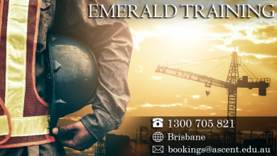 Photo of Do you need a Excavator Licence Brisbane?