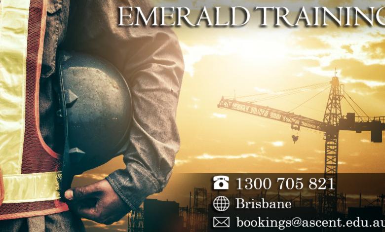 Excavator Licence Brisbane