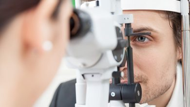 Photo of World Glaucoma Week – Prevention Against Progression