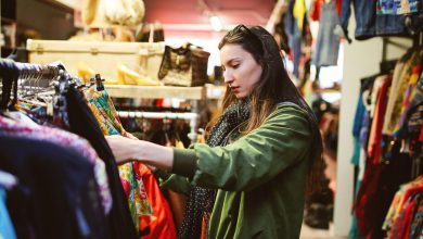 Photo of Here's How To Purchase Best Ladies Clothes In Sales – Earn More By Spending Less!