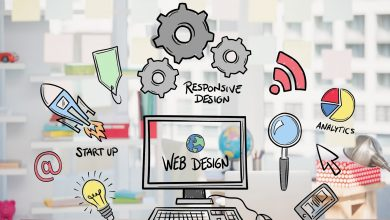 Photo of How to Become a Web Designer in 2021 – Begin Your Career