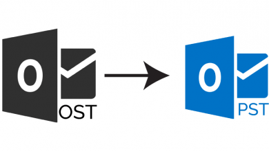 Photo of Best Solutions to Convert OST to PST (Outlook file)