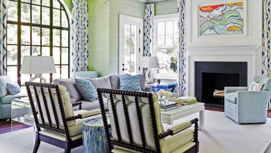 Photo of Eight Budget-Friendly Ideas to Get the Best Interior Design in Charlotte NC!