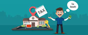 Photo of Know the Tax Benefits of Availing a Housing Loan