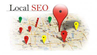 Photo of LOCAL SEO POSITIONING