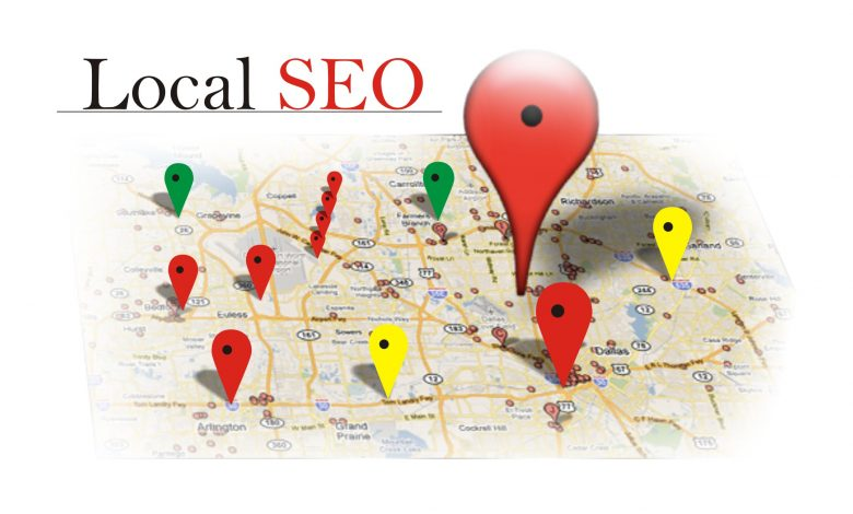 LOCAL-SEO-POSITIONING