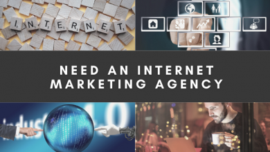 Photo of WHY DO YOU NEED AN INTERNET MARKETING AGENCY?