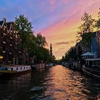 Photo of Top Cities Of The Netherlands That Travelers Must Visit On A Vacation