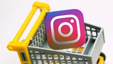 Photo of New Ways to Get More Instagram Followers