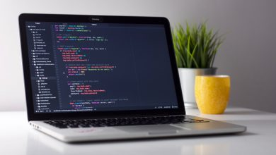 Photo of 6 tips to choose the best Python courses