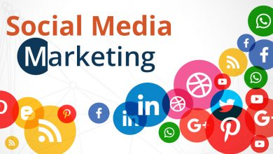 Photo of Assorted Varieties Of Functions Used For Social Media Marketing