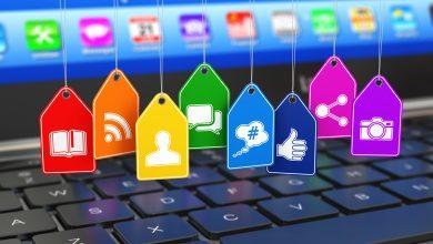 Photo of The Social Media Marketing (SMM) Company