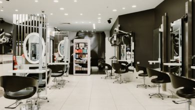 Photo of A Complete Guide To Choose The Best Salon For Lightening Hair Color