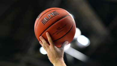 Photo of College basketball: Appalachian State, UNCG clinch NCAA tournament bids