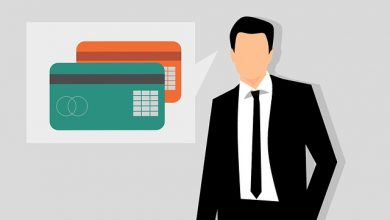 Photo of The best way to accept credit cards for small business