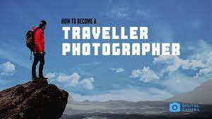 Photo of Become a Traveling Photographer
