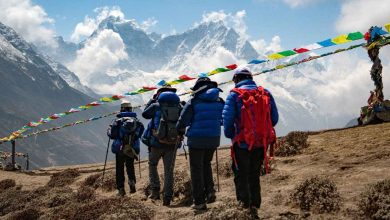 Photo of 8 Places in Sikkim That You Must Visit
