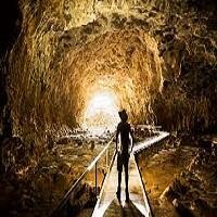 Photo of Undara Lava Caves – A Unique Experience in Australia
