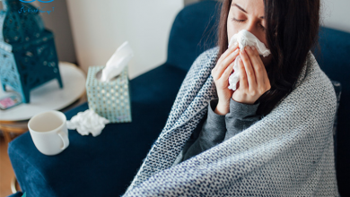 Photo of Herbal Treatment For Flu Symptoms – How to Treat Your Flu Symptoms Naturally