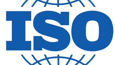 Photo of Top Advantages of ISO Certifications