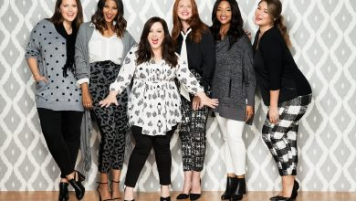 Photo of Use These Best Strategies To Find The Right Womens Plus Size Clothes!