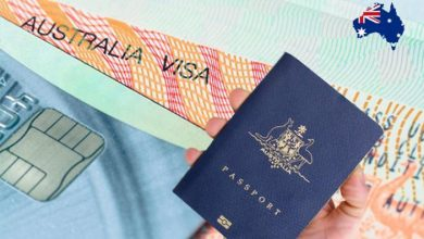 Photo of 5 Important Things Once Should Know About Temporary Graduate Visa 485 Before Applying