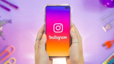 Photo of What to Expect When Buying Instagram Followers