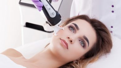 Photo of 7 Lists of Information About Anti Wrinkle Injections