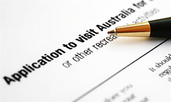 Photo of What Are The Things To Be Considered For Tourist Visa 600 Application Australia?