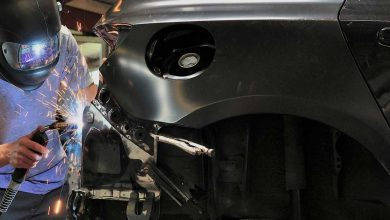 Photo of How to Choose Best Auto Collision Repair Aurora Co