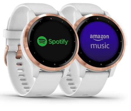 best smartwatches with spotify-min