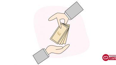 Photo of How to Borrow Money as a Tenant?