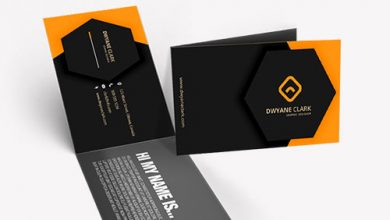 Photo of Top Benefits of Having High Quality Custom Business Cards Printing