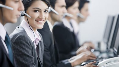 Photo of 5 Things Customers Expect Their Agents to Know for Customer Support Services