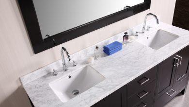 Photo of Tips for Choosing the Best Wholesale Bathroom Vanity Sets