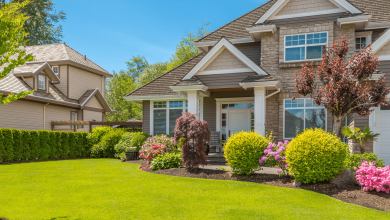 Photo of Improve your home's curb appeal before you list it for sale