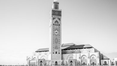 Photo of Curiosities of Morocco that will surprise you