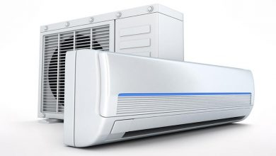Photo of Searching For A Good Air Conditioning Professional Can Be Completed By Checking Out These Tips
