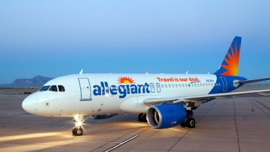 Photo of 5 Tips For Flying With Allegiant Airlines Reservations