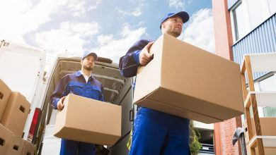 Photo of 6 Questions to ask before hiring Express Moving Services