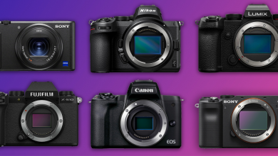 Photo of Best Camera for Vloggers and Content Creator