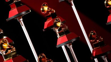 Photo of How to Watch 2021 Grammy Awards Show Live: Online tv Guide, start time