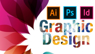 Photo of How Graphic Designer Can Start Online Business?
